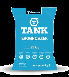 Ekogroszek Tank 1t