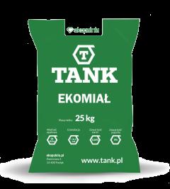 Ekomiał Tank 1t