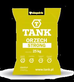 Węgiel Orzech Tank Strong 1t